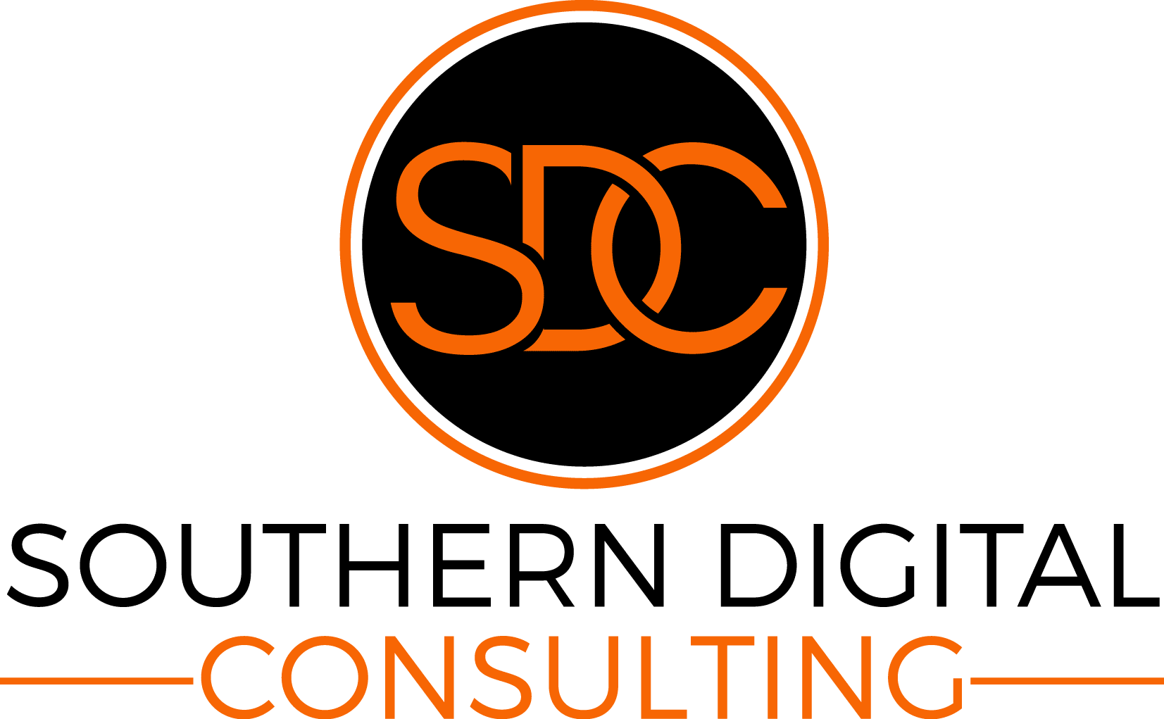 Southern-Digital-Consulting-1